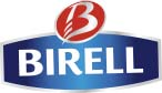 birell.cz