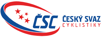 ceskysvazcyklistiky.cz