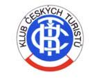 kct.cz
