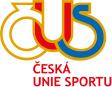 cuscz.cz