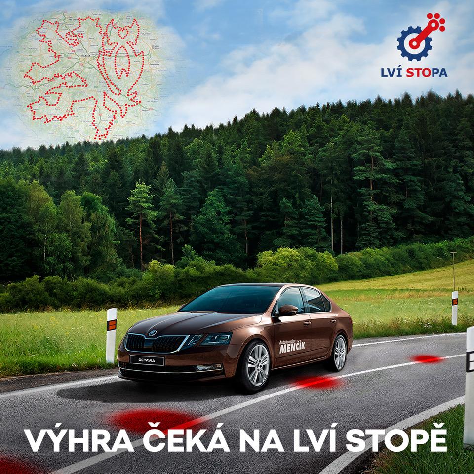 SKODA-Lvi-stopou-1080x1080_05-2