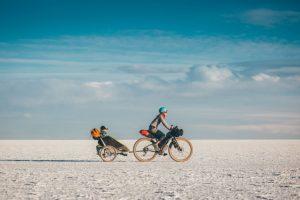 salar_uyuni_bikepack_1-1-740x493